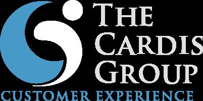 The Cardis Group