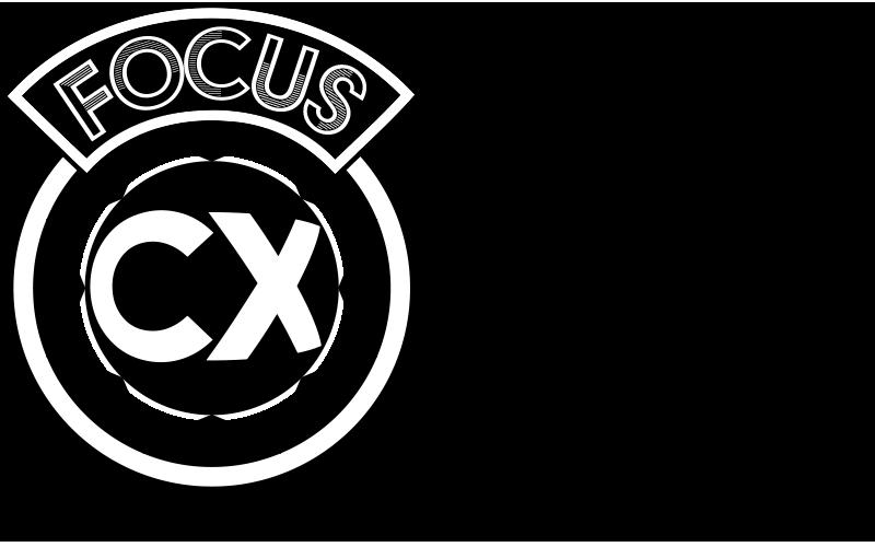 FocusCX Podcast