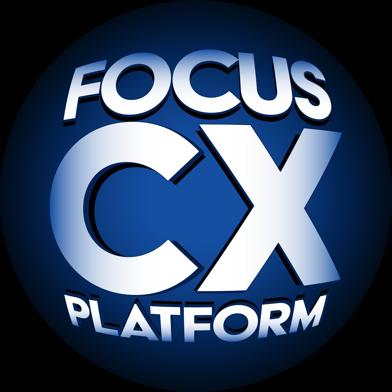 FocusCX