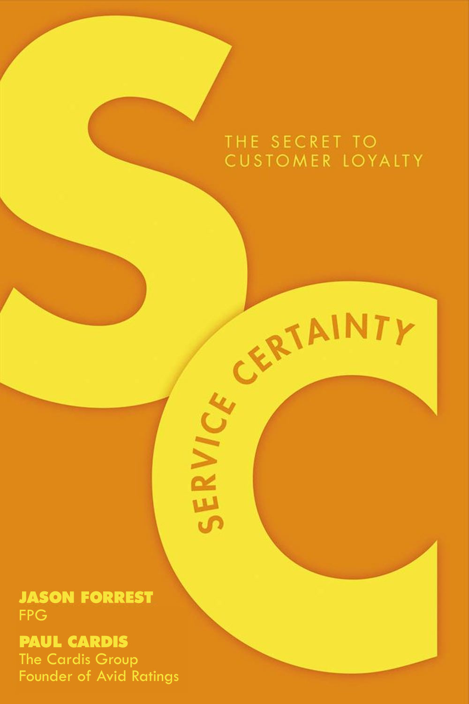Service Certainty