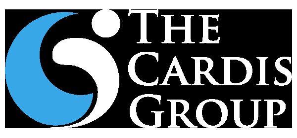 The Cardis Company