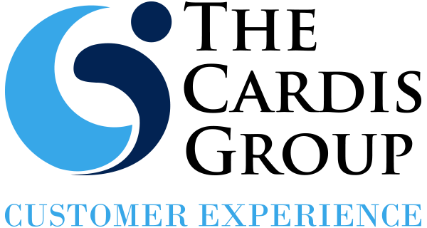 Master the Customer Experience